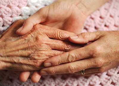 caring-hands-2