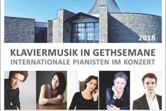 2018-Klaviermusik-450-300