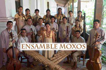 Plakat Ensamble Moxos 2018-450-300