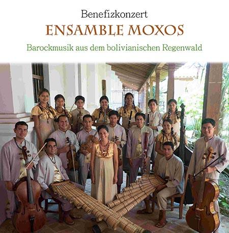 Plakat Ensamble Moxos 2018-450