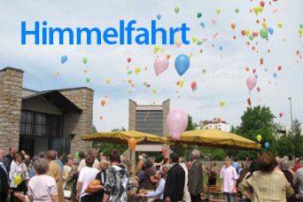 2018-05-Himmelfahrt-kl