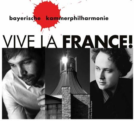 2018-07-ViveLaFrance
