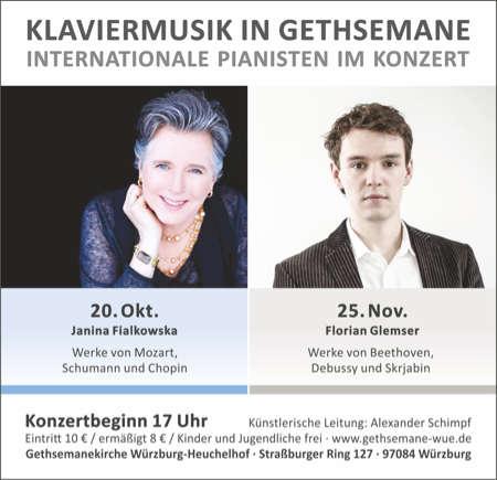 2018-10-11-Klaviermusik