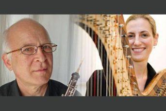 Oboe_Harfe