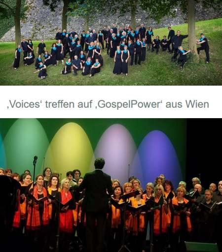 2019-11-GospelPower-00