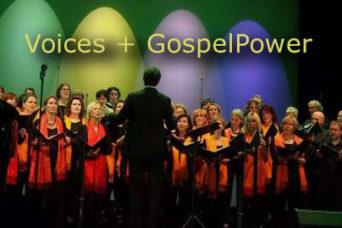 2019-11-GospelPower-02