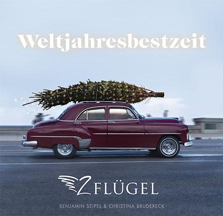 2Fluegel