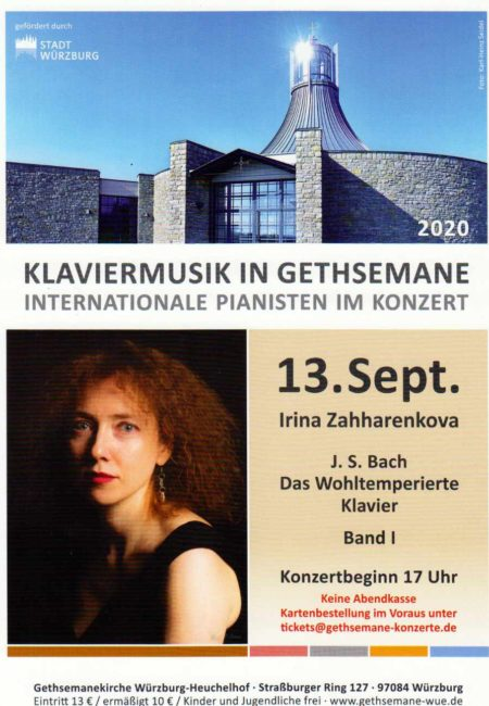 2020 Klaviermusik Sept