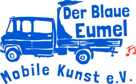 2021-07-Blauer Eumel