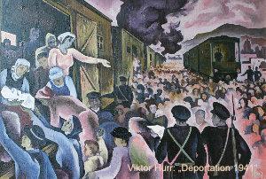 GiB-2021-09-Deportation_1941